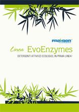 ENZY_IT-img