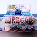 Spazzola Idrocar New