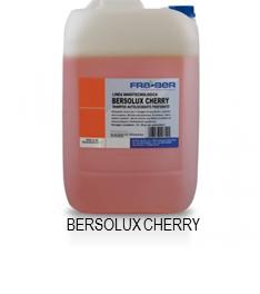Bersolux Cherry