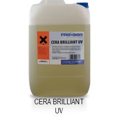 Cera Brilliant Uv