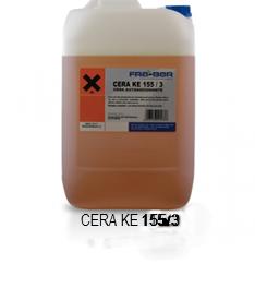 Cera_KE_155_-_3