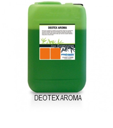 Deotex Aroma