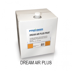 Dream Air Plus