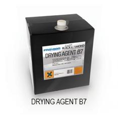 Drying Agent B7