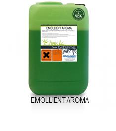 Emollient Aroma