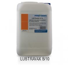 Lustravax S-10