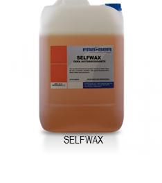Selfwax