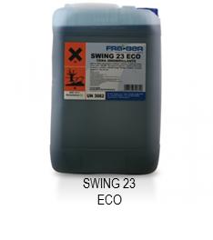 Swing 23 Eco