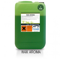 Wax Aroma