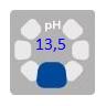 Ph-13_5