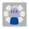 PH-13_6