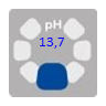 PH-13_7