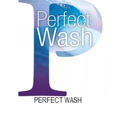 Perfect Wash