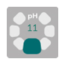 Ph-11