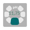 Ph-11_75