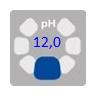 Ph-12