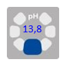 Ph-13_8
