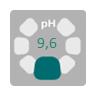 Ph-9_6