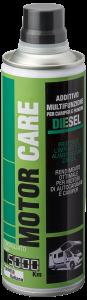 AddMultCamperFurgoni_diesel
