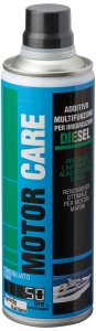 AddMultImbarcazioni_diesel