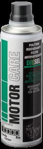 PulitRigFiltroAntipar_diesel