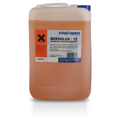 BERSOLUX - 12