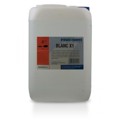 BLANC X1