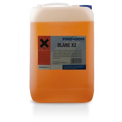 BLANC X2