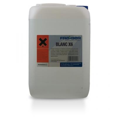 BLANC X6