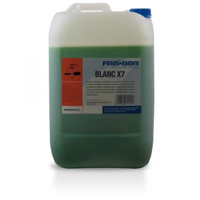 BLANC X7