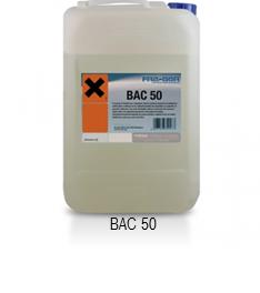 Bac 50