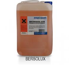 Bersolux