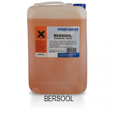 Bersool