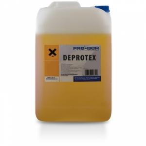 DEPROTEX