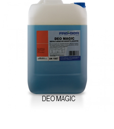 Deo Magic -30