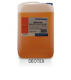 Deotex