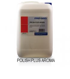 Polish Plus Aroma