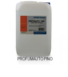 Profumauto Pino