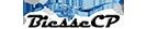 Biesse CP Logo