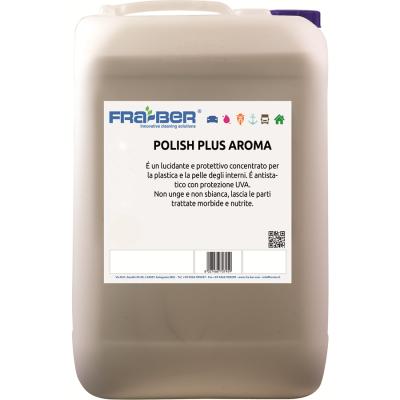 Polish Plus Aroma1