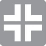 CLEANING 2016 icone grigio
