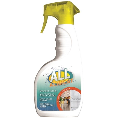 All Aliment 750 1
