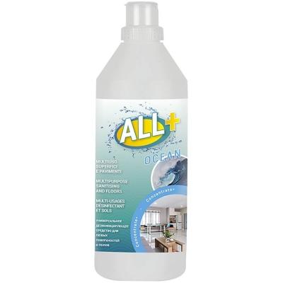 All Ocean 1L