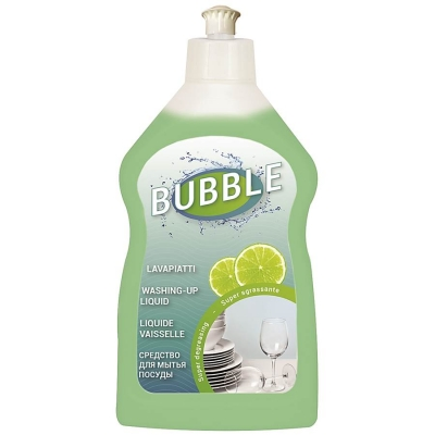 Bubble 500ml 1