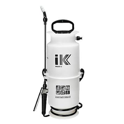 Nebulizzatore IK 9
