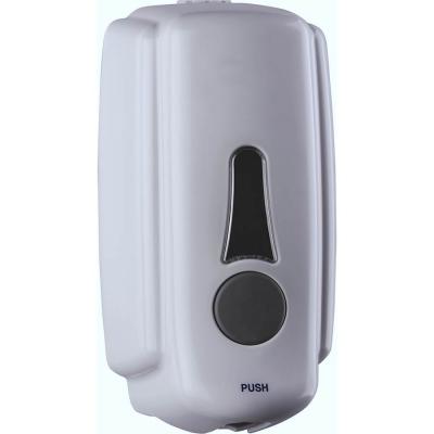 Dispenser Grigio1