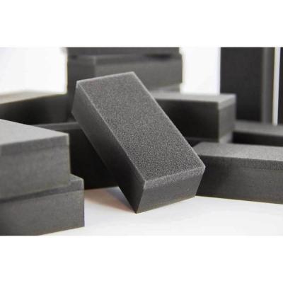 Foam app block 900x600 1