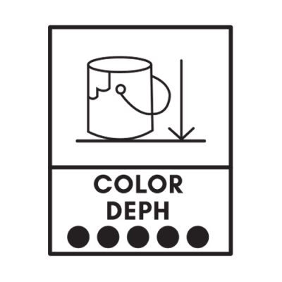 FraBer Icon ColorDeph 1