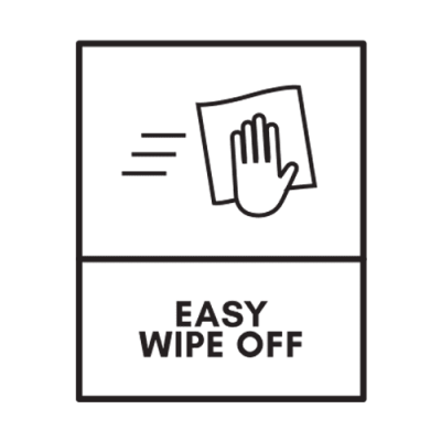 FraBer Icon EasyWipeOff