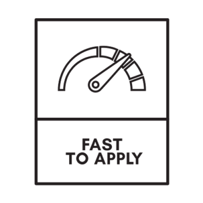FraBer Icon FastToApply